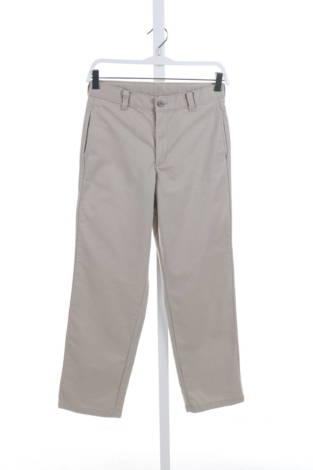 Детски панталон George
