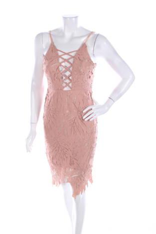 Парти рокля Angel Biba