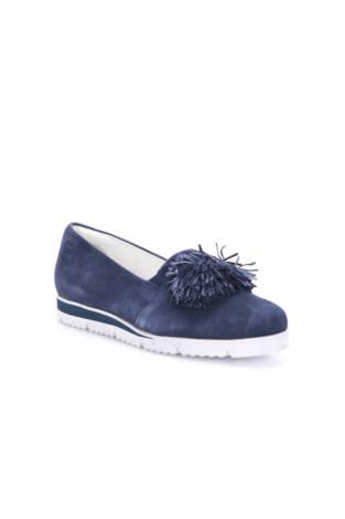 Ниски обувки Gerry Weber