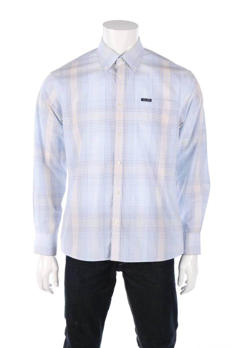 Риза Jean Paul1