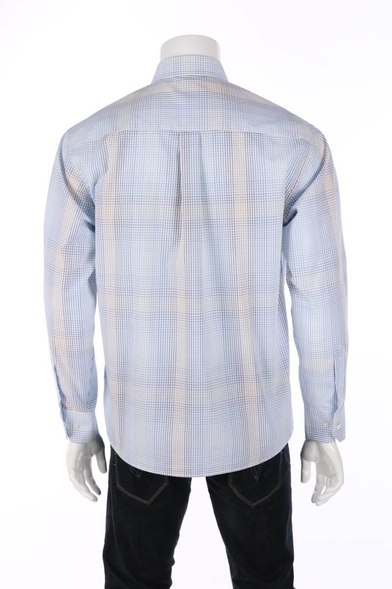 Риза Jean Paul2