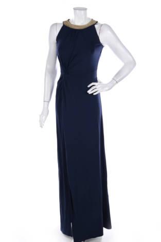 Официална рокля Michael Kors