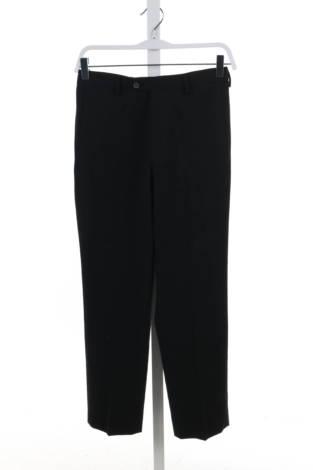 Детски панталон Ralph Lauren