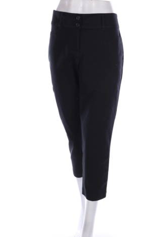 Панталон LOFT