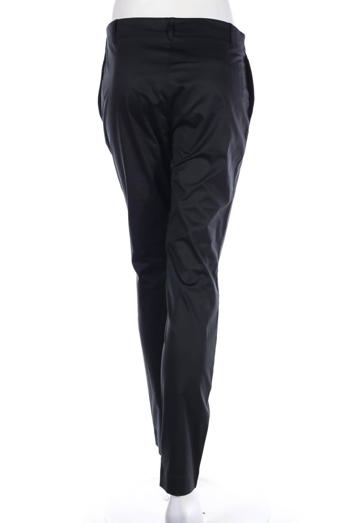 Панталон Adidas SLVR2