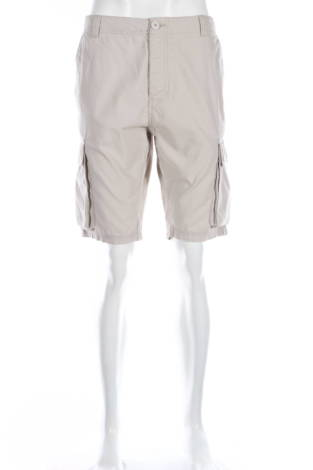 Къси панталони French Connection
