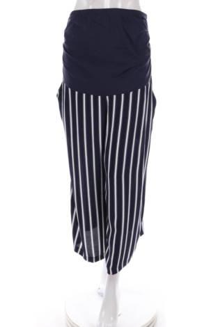 Панталон за бременни Anna Field