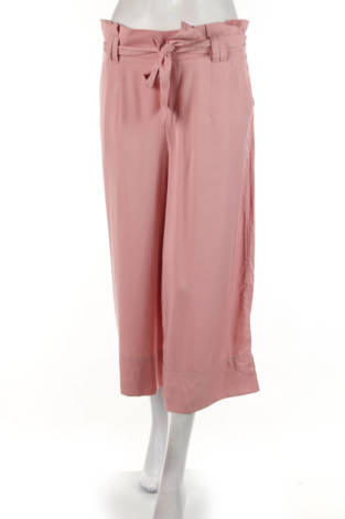 Пола-панталон Only