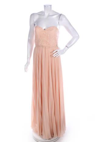 Бална рокля Laona