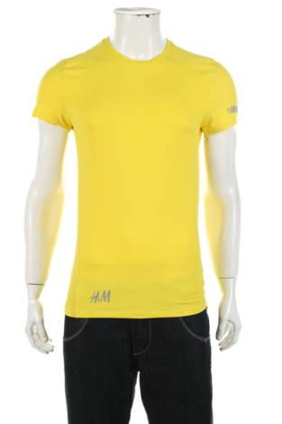 Спортна тениска H&M Sport