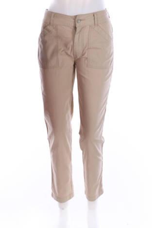 Спортен панталон Forever 21
