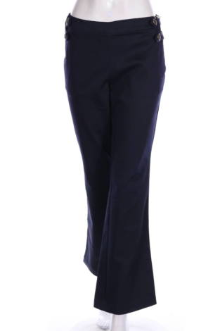 Панталон GET IT ON BY S.OLIVER