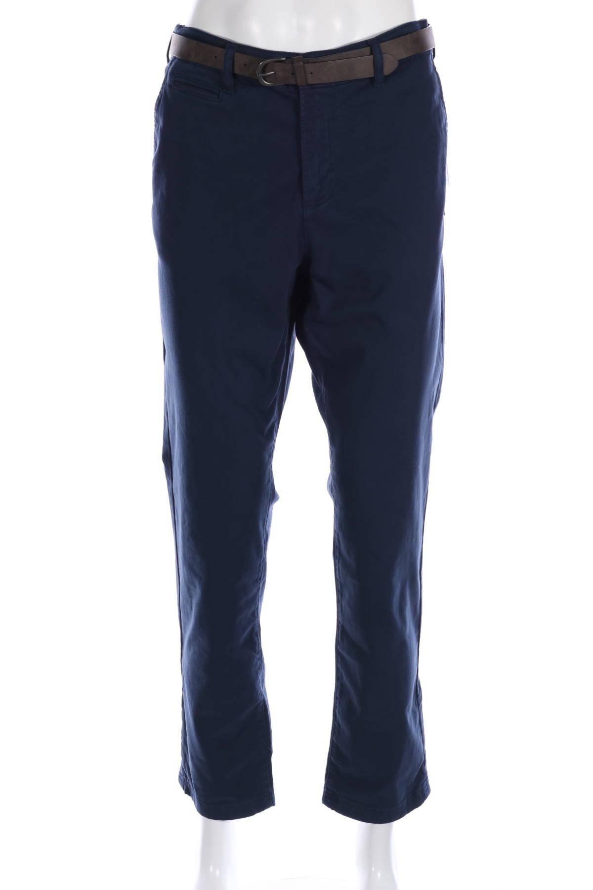 Панталон JACK&JONES1