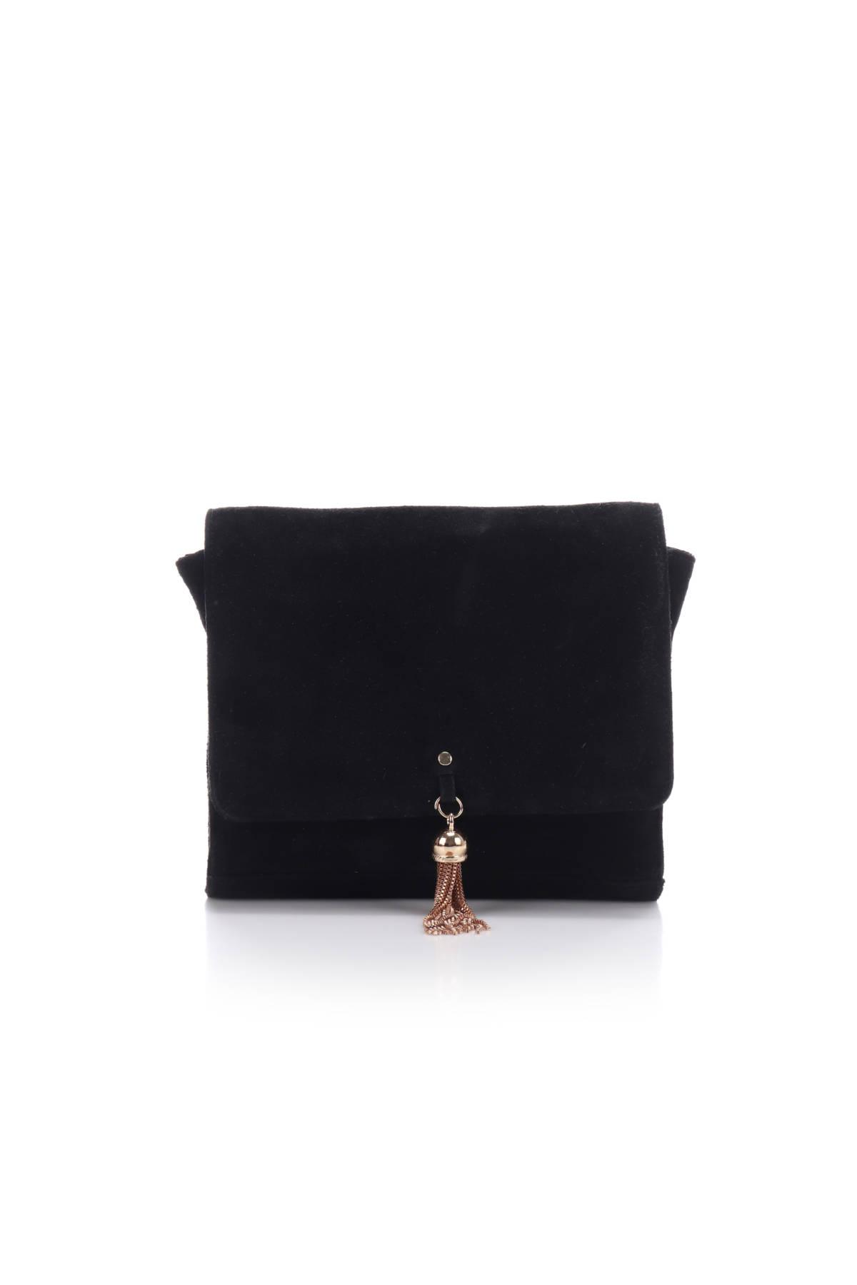 Чанта Esmara1