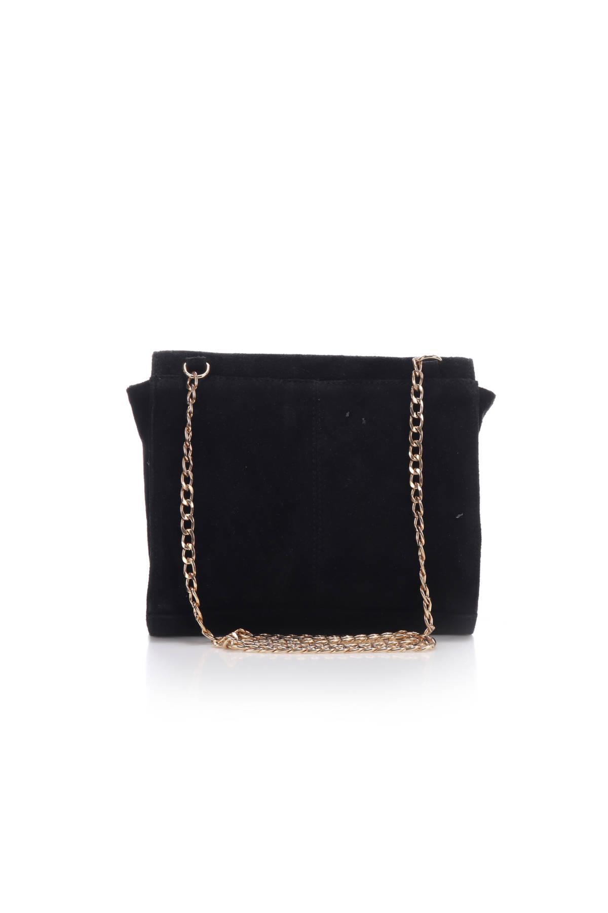 Чанта Esmara2