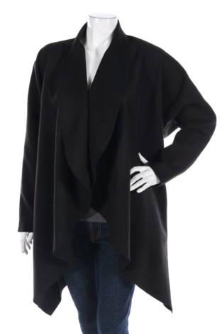Зимно палто Noisy May