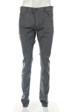 Панталон BLUE RIDGE