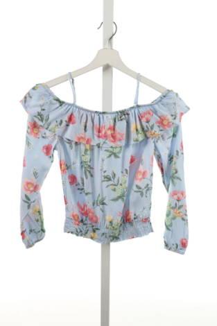 Детска блуза H&M