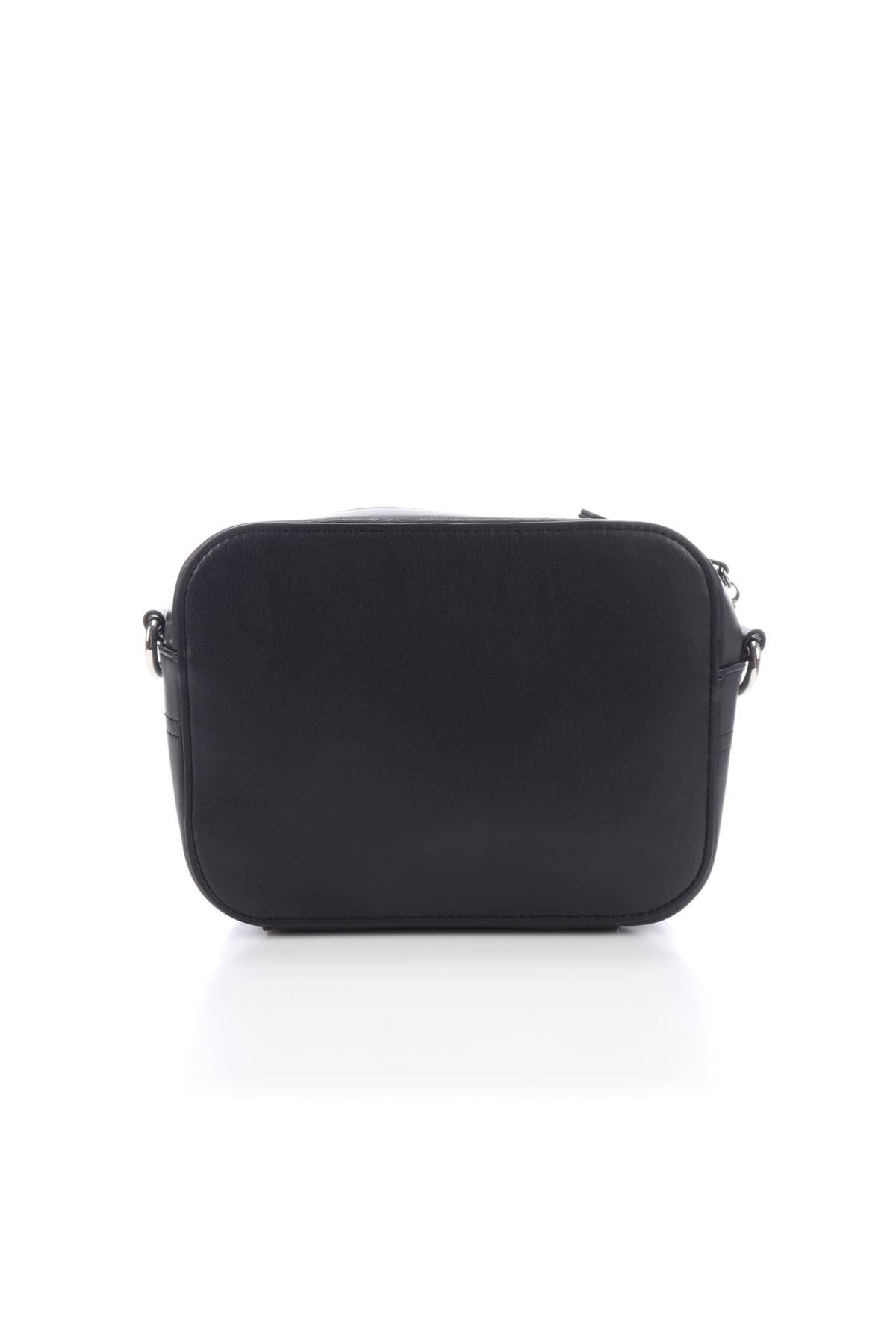 Кожена чанта BIANCO1