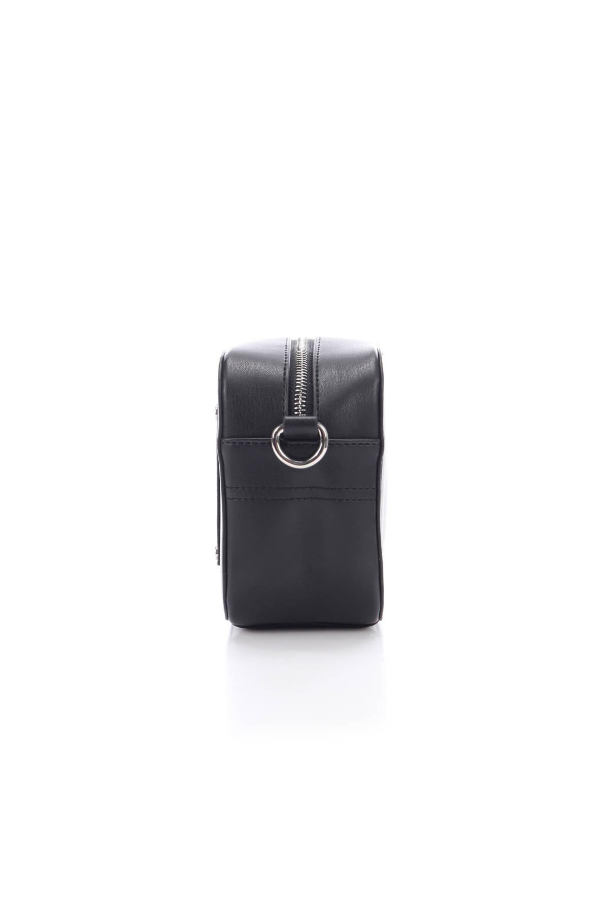 Кожена чанта BIANCO3