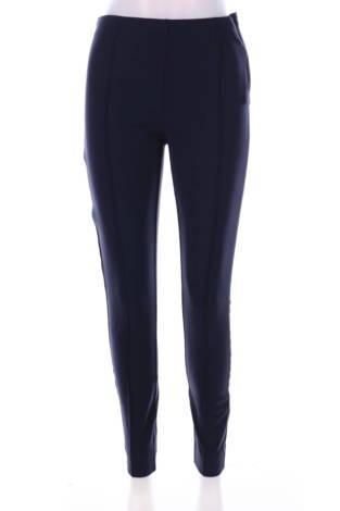 Елегантен панталон Selected Femme