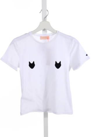 Детска тениска TRIUMPH