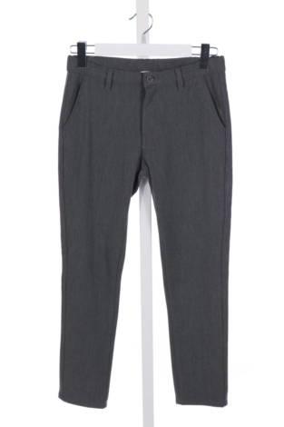 Детски панталон GRUNT