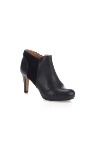 Обувки на ток Mariamare