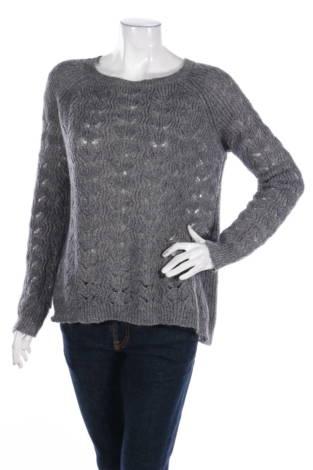 Пуловер SAINT TROPEZ