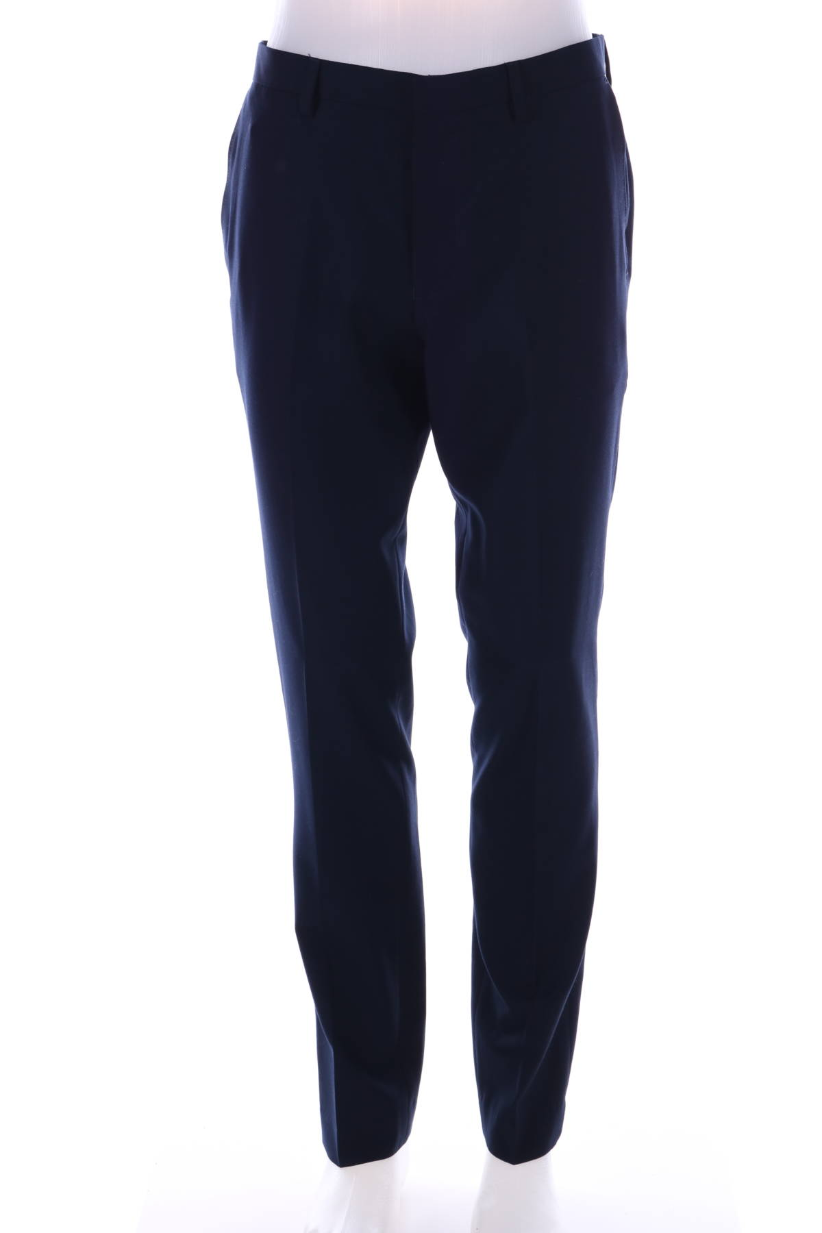 Официален панталон BURTON1