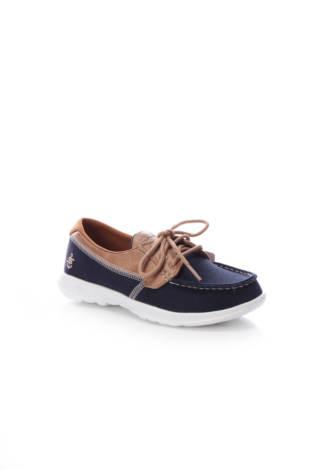 Обувки SKECHERS