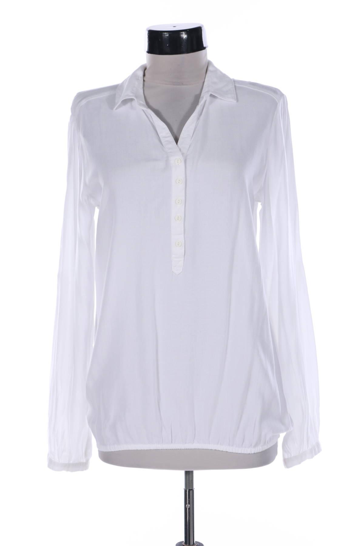 Блуза SOYACONCEPT1