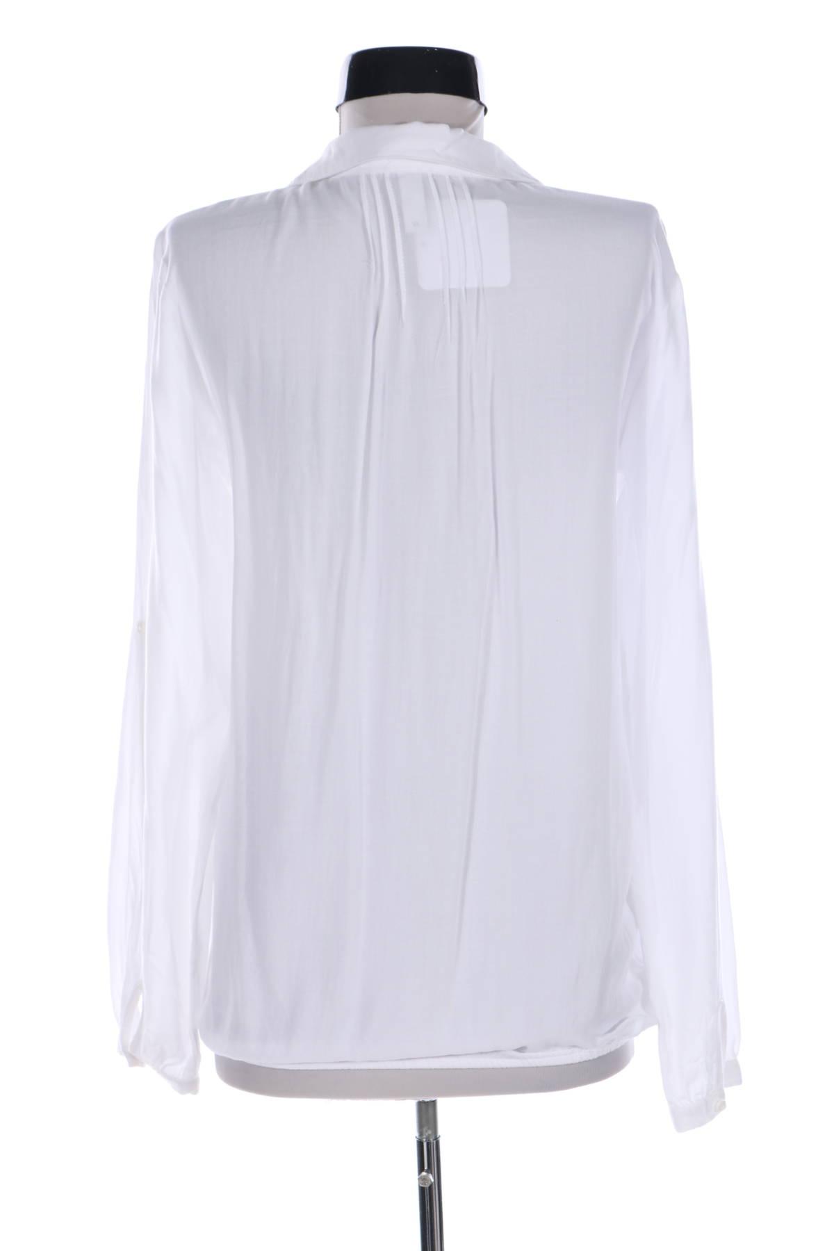 Блуза SOYACONCEPT2