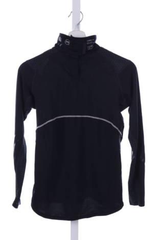 Детска блуза Bauer