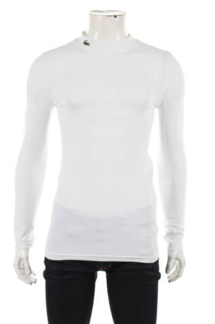 Спортна блуза Lacoste