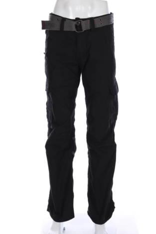 Спортен панталон Schott NYC