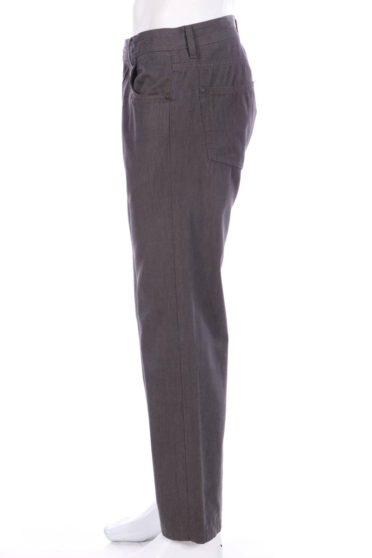 Панталон Hugo Boss5
