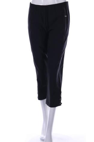 Панталон LIVA