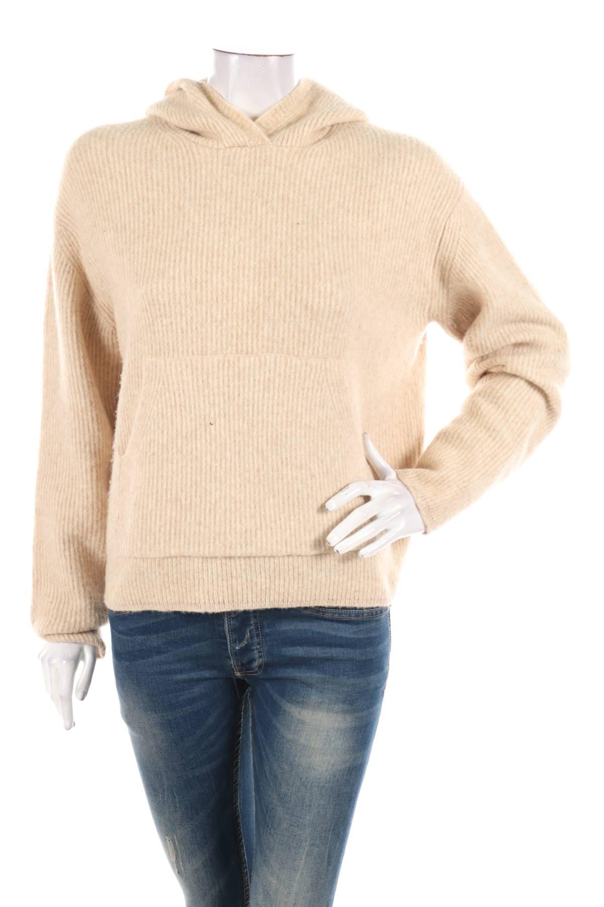 Пуловер Pepe Jeans1