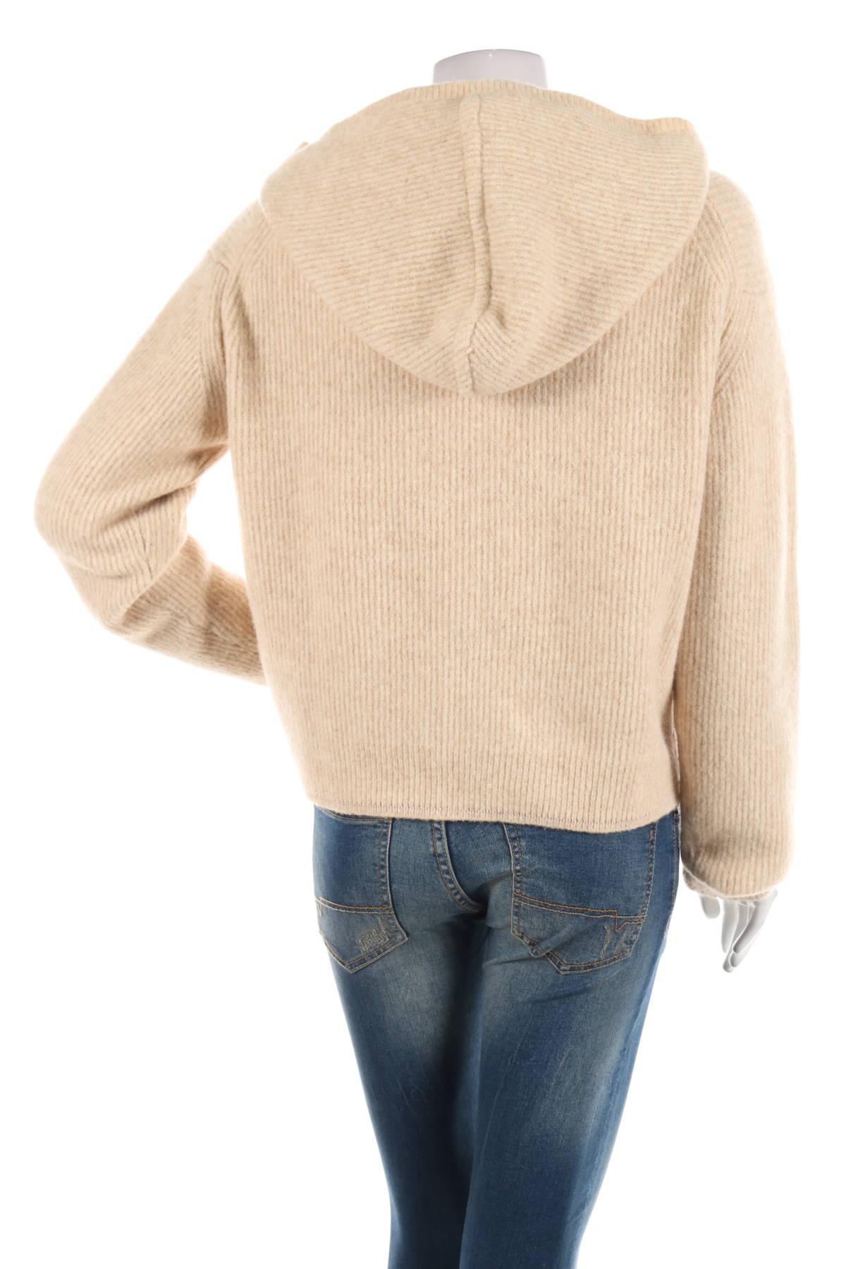 Пуловер Pepe Jeans2