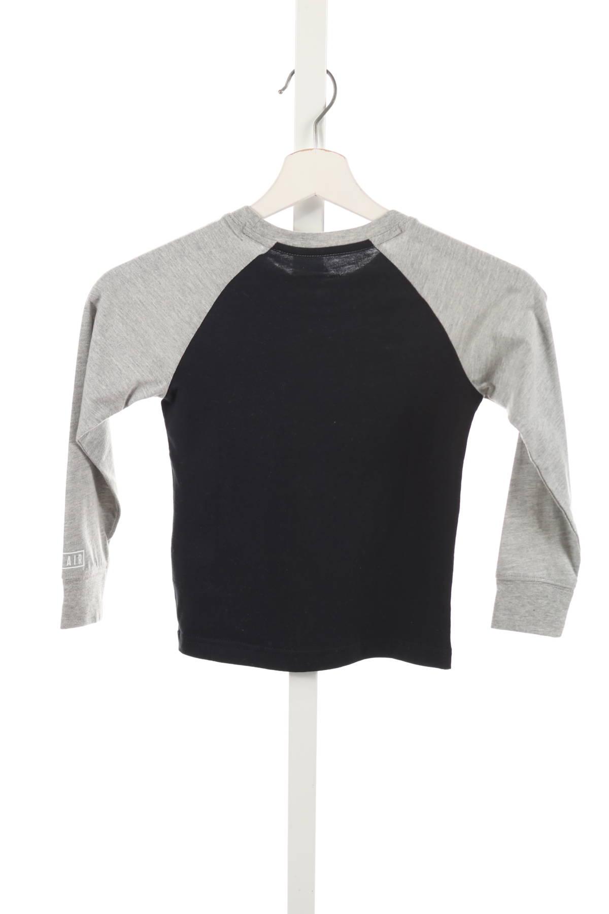 Детска блуза Nike2
