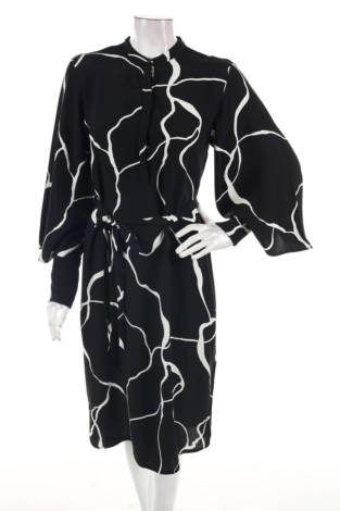 Официална рокля Bruuns Bazaar