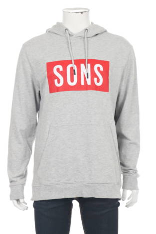 Суитшърт ONLY&SONS