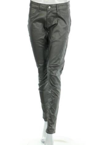 Панталон ANE MONE