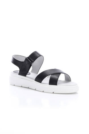 Ниски сандали GEOX