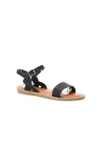 Ниски сандали NEW LOOK