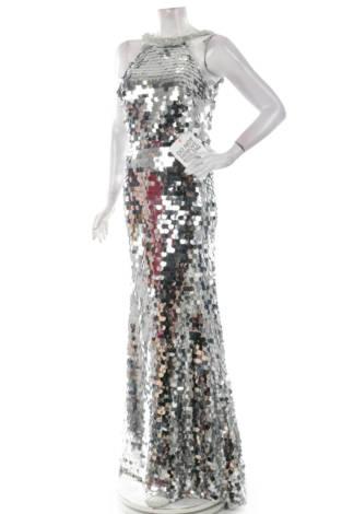 Официална рокля MASCARA LONDON