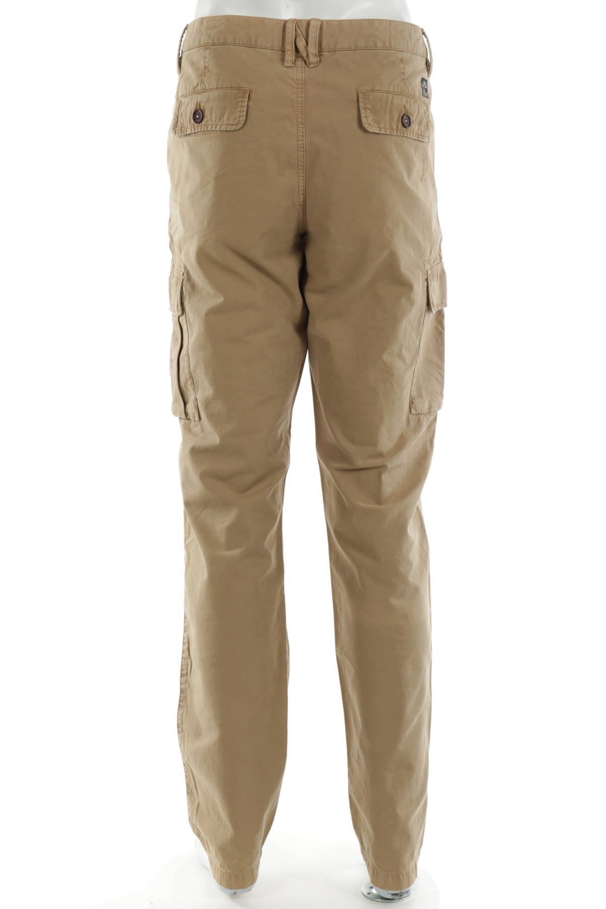 Спортен панталон NEW ZEALAND AUCKLAND2