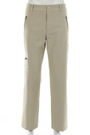 Спортен панталон PUMA
