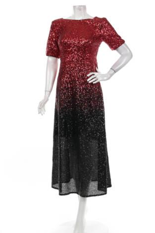 Бална рокля MINT & BERRY